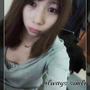 smile226325