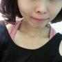 smile63723