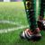 soccerlottery