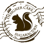 sugaracorn