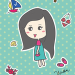 Smile V