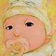 創作者 愛生育凍卵中心 的頭像
