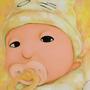 愛生育凍卵中心