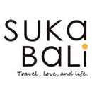 SukaBali 圖像
