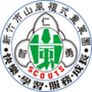sunfunscouts 圖像