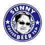 sunny桑尼哥
