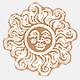 創作者 sunpaul2 的頭像