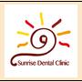 東暘牙醫診所