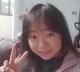 創作者 sunsweet 的頭像