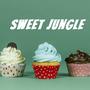 Sweet Jungle