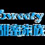 sweetsweety