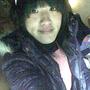 sweety112980