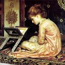 慈悅書院 讀經班  圖像