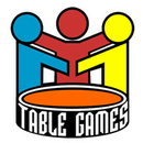 tablegames168 圖像
