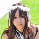 創作者 2ch-Taiwan 的頭像