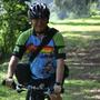 林惠忠Bike Lin