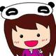 創作者 蒲蒲熊貓 的頭像