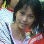 tcs12386
