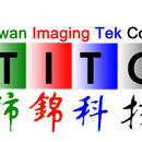 TITC 圖像
