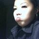 創作者 teresa50233 的頭像