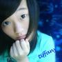tiffany228