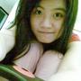 tinnywong