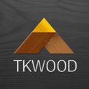 Tk Wood 圖像