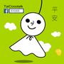 TaiCooo