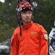 創作者 Shiba Cycling 的頭像