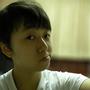 TsaiTsai421