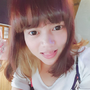 Tsai Wen