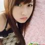Hi_Lauren