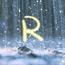 Rin Rain