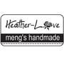 Heather-Love手作