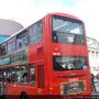 英國旅遊民宿推薦