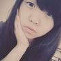 〥豬兒×咿