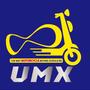 UMX北武國際