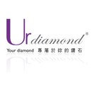 Ur diamond 圖像