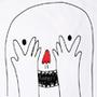 vampire1116