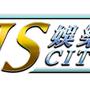 js 娛樂城 city