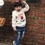 Viviya Chen