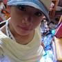 vm6m6c062007