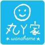 wanahome