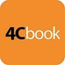4Cbook 圖像