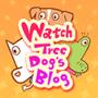 watchtreedog