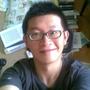 Wei Ching 惟晴