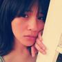 wen_ying