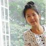 wenxuan0101