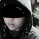 創作者 凊少 Taeshiro 的頭像