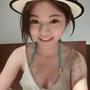 欣欣Shin